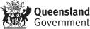 QLD Govt Logo