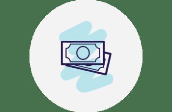 Cost effective Video production platform